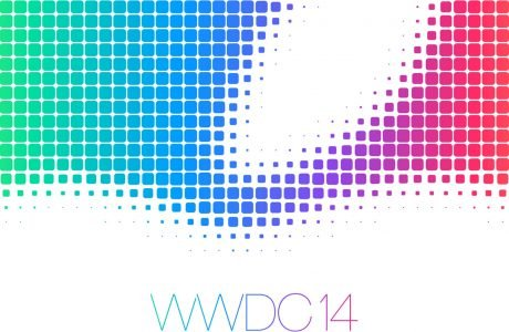 WWDC 2014: Mac OS X 10.10 im neuen Design 6