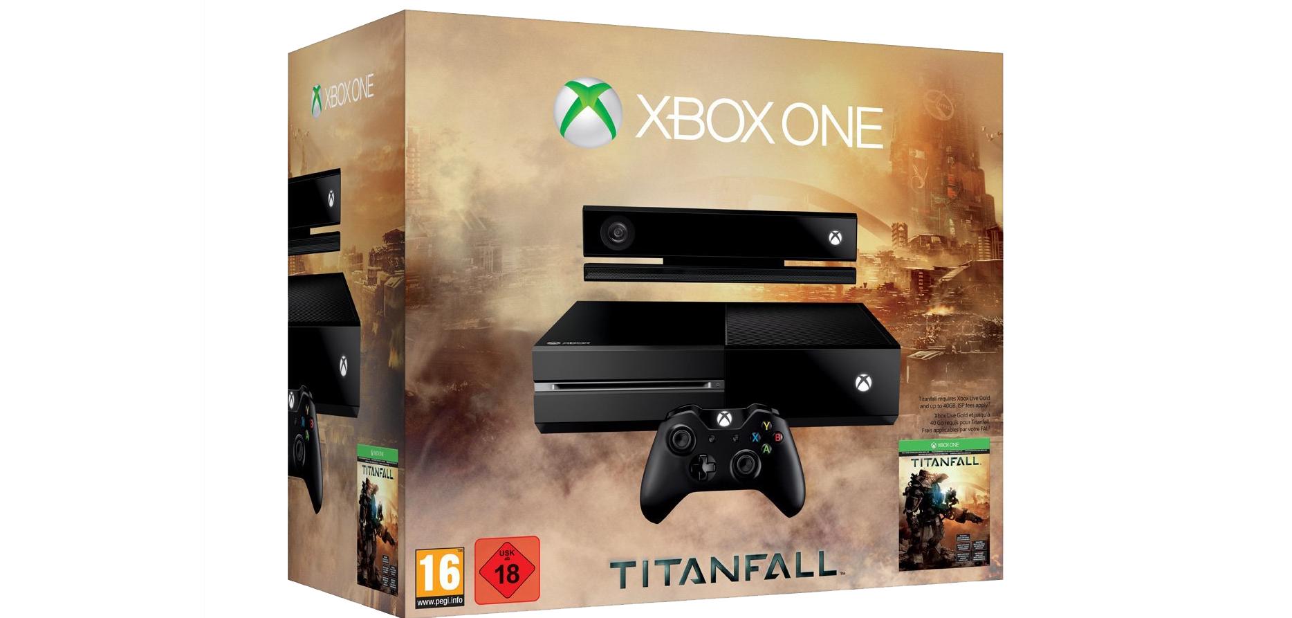 Xbox Live: Fünfjähriger deckt Sicherheitslücke auf 1