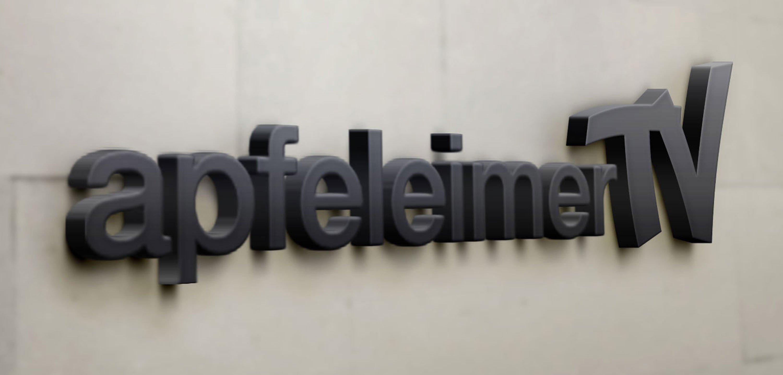 apfeleimerTV: Neues Video - Apple News Folge 2! 2