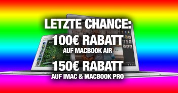 apple-macbook-air-pro-aktion-rabatt