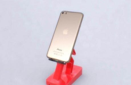 iPhone 6: doppelter Speicher, halber Preis? 3