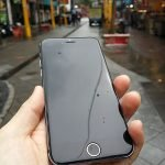 Neues iPhone 6: Wasserdicht und mit hässlichen Streifen? 12