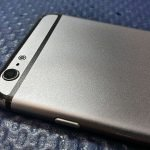 Neues iPhone 6: Wasserdicht und mit hässlichen Streifen? 10