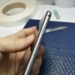 Neues iPhone 6: Wasserdicht und mit hässlichen Streifen? 8