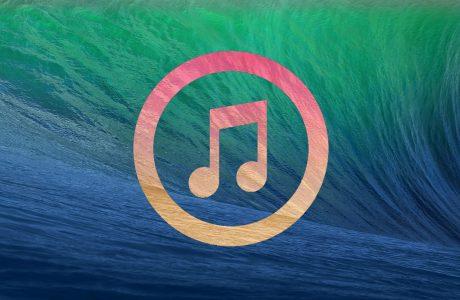 iTunes 11.2.1: Benutzer-Ordner wieder da! 7
