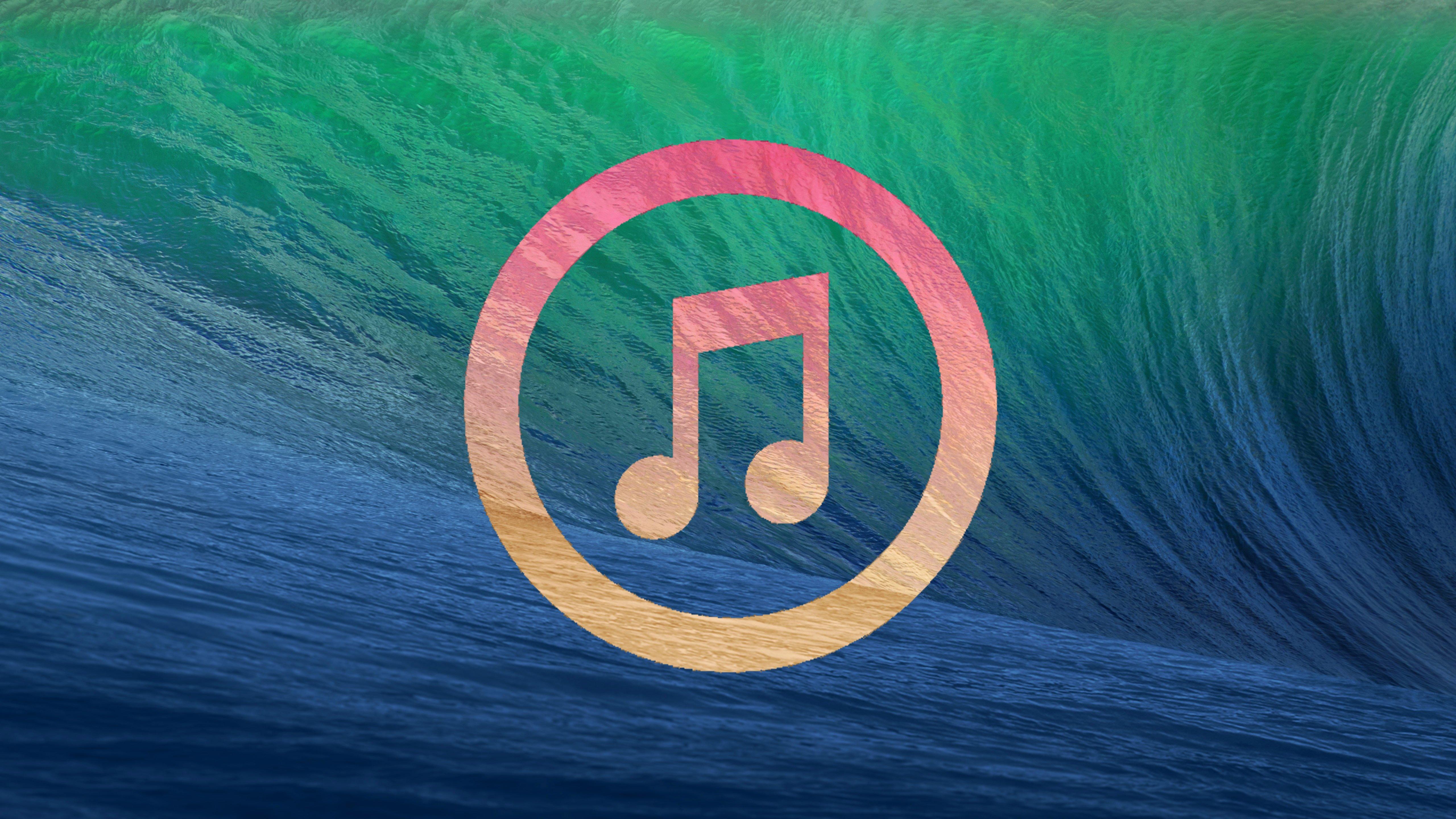 Apple iTunes: 2017 nicht für Windows Store geplant 4