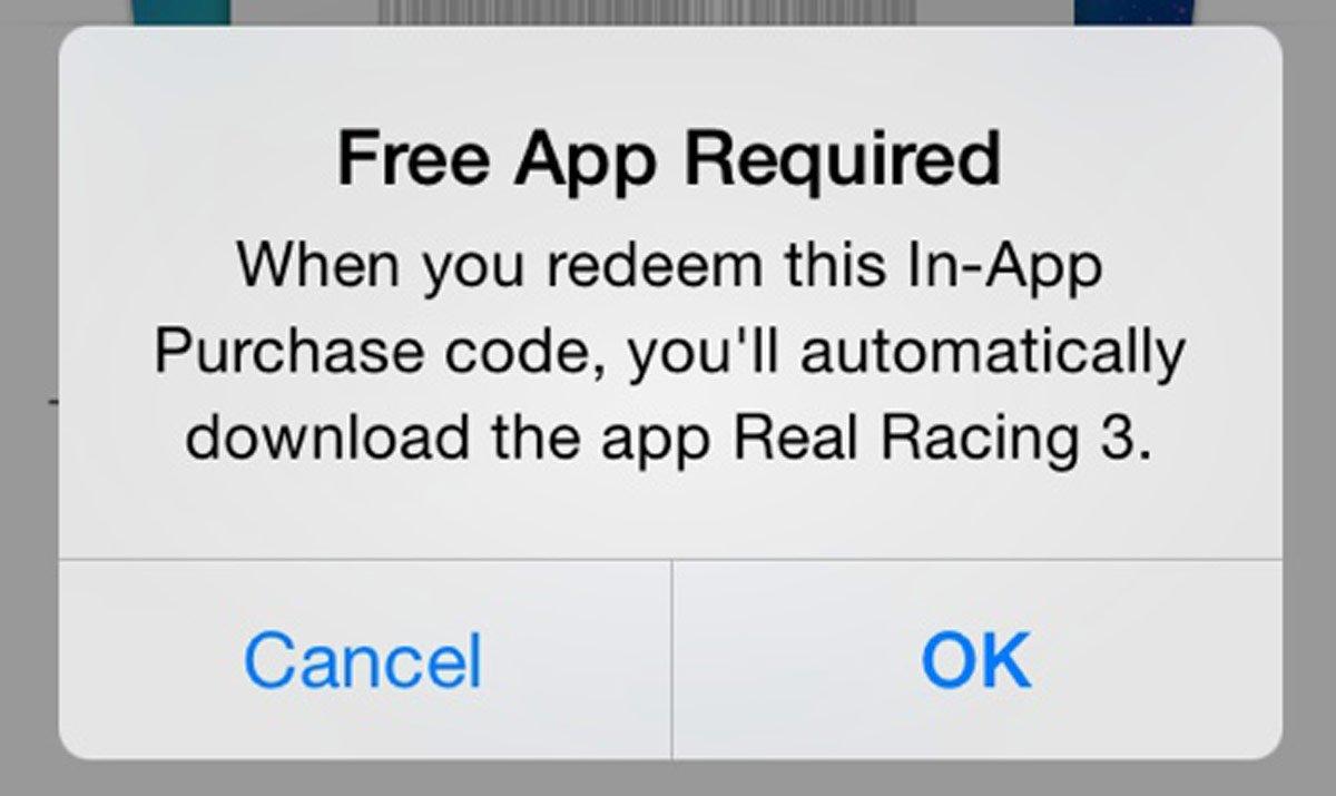 Promo-Codes für die ibotta-App | flabenlecon cf