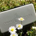 "SmartTurtle: witziger ""Sitzsack"" fürs iPhone & iPad 4"