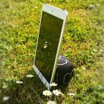 "SmartTurtle: witziger ""Sitzsack"" fürs iPhone & iPad 2"