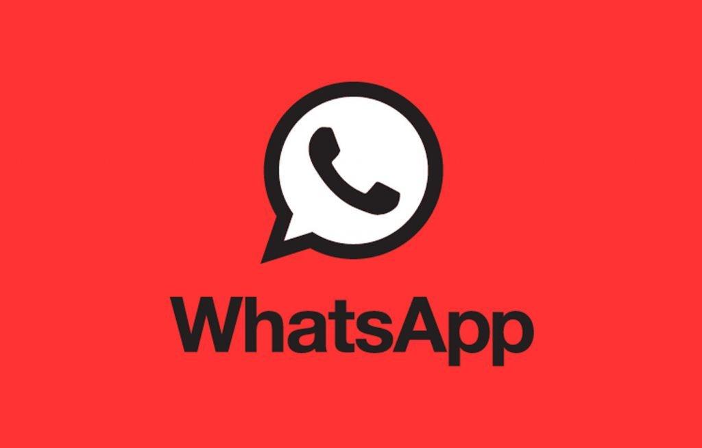 whatsapp update whatsapp f r iphone mit slomo videos und mehr. Black Bedroom Furniture Sets. Home Design Ideas
