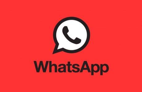 iOS 8 WhatsApp Abstürze, Bugs und Fehler beheben 3