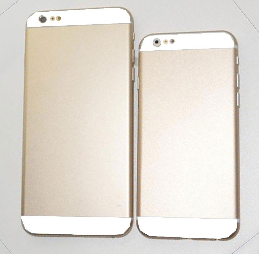 Grobe Iphone  Plus