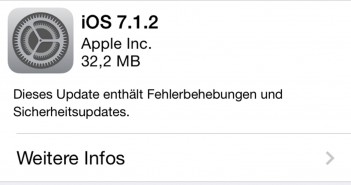 ios-7.1.2-Update-apple
