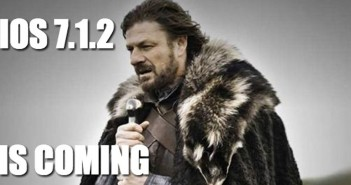 ios-712-is-coming