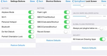 ios-8-hidden-settings