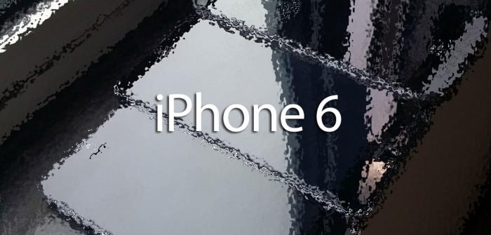 iphone 6 apple will alle rekorde brechen. Black Bedroom Furniture Sets. Home Design Ideas