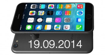 iphone6-september