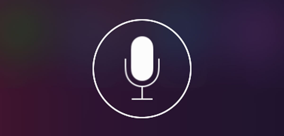 Apple Siri: Letzter Mitgründer verlässt Apple 4