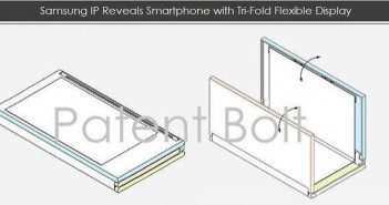 trifold-display-samsung