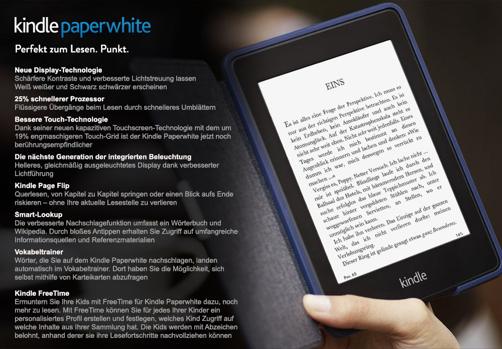whatsnew-paperwhite-v2