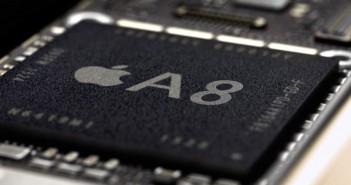 apple-a8-iphone-6