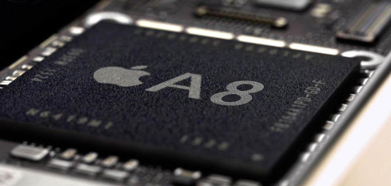 Mac & MacBook: In Zukunft mit ARM-Chips 8