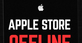 apple-store-offline