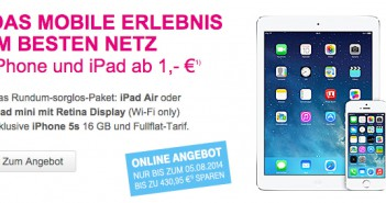 ipad-air-mini-iphone-5s-aktion-telekom