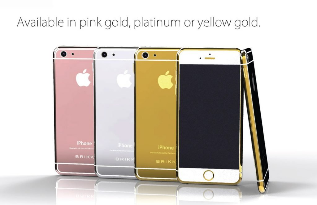 iphone 6 gold 128gb gold is best. Black Bedroom Furniture Sets. Home Design Ideas