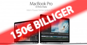 macbook-pro-retina-billiger-