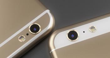 iphone-6-rear-1