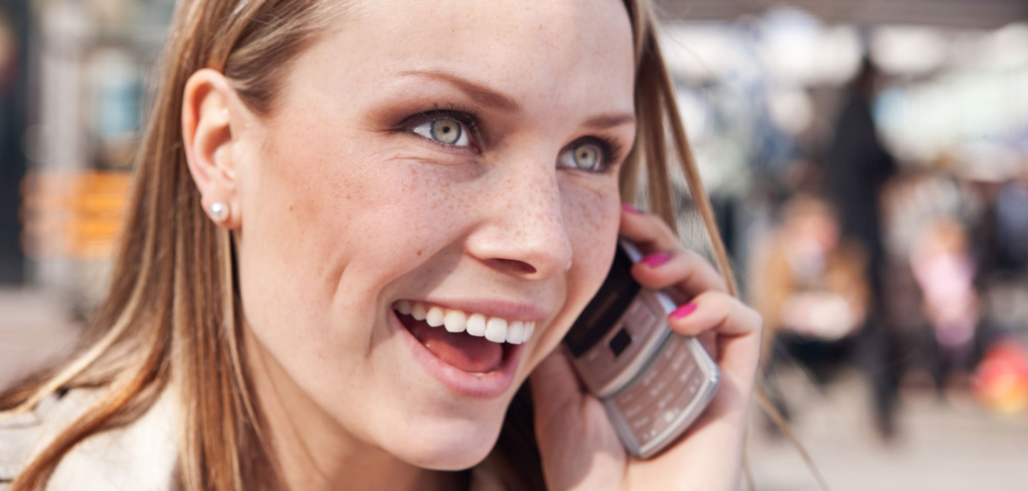 Magenta Mobil: Neue iPhone 6 Tarife der Telekom 1