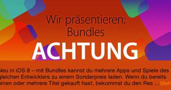 app-bundle-achtung-ios-8