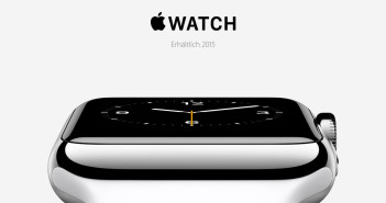 apple-watch-kaufen-bestellen-vorbestellen-iwatch