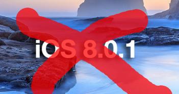 ios-8.0.1-kein-netz