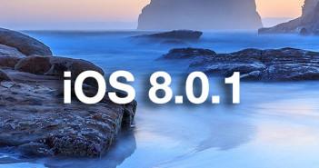 ios-8.0.1-update-download