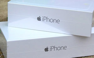 iphone-6-300