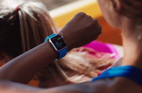 Termine: Wann erste Apple Keynote 2015 mit Apple Watch & Retina MacBook Air? 2