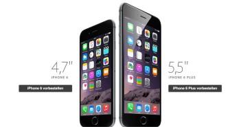 iphone-6-keynote-140912-094235