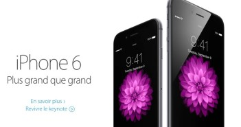 iphone-6-keynote-140926-175335