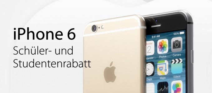Billiger Vertrag Iphone