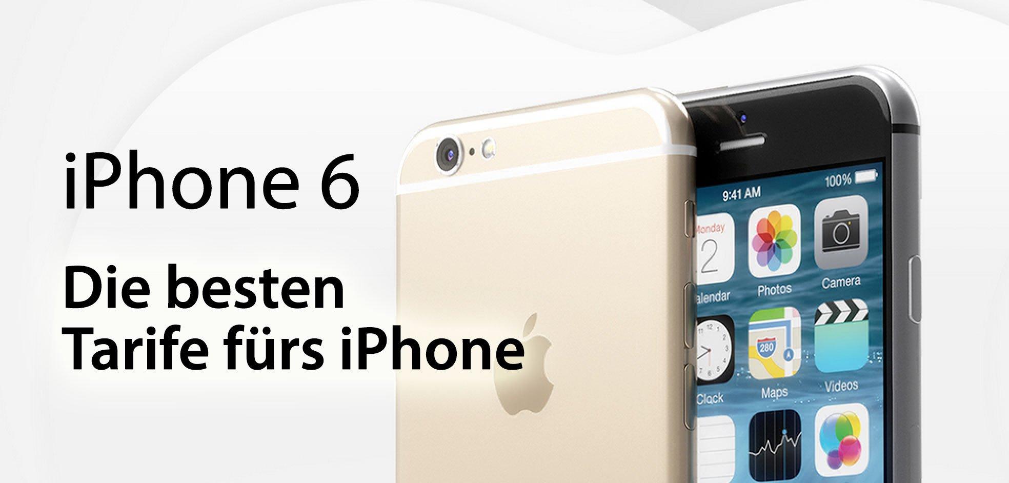günstige neue iphone 6