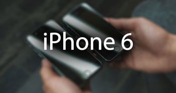 iphone-6-video
