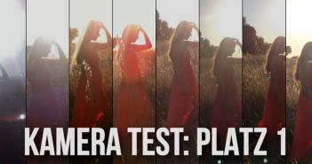 kamera-test-iphone-6-plus