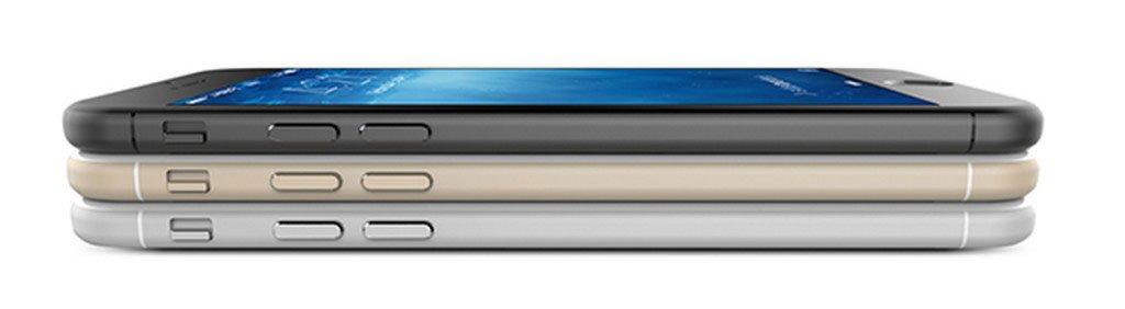 vertrag-angebote-iphone-6-plus