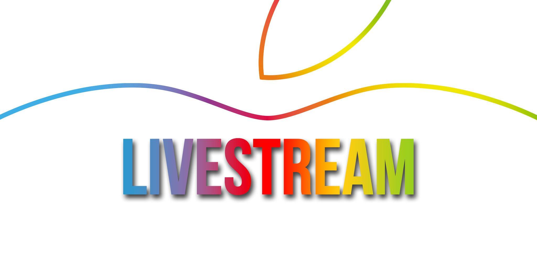 HEUTE Livestream Apple Keynote: iPad Air 2 & Retina iMac? 7