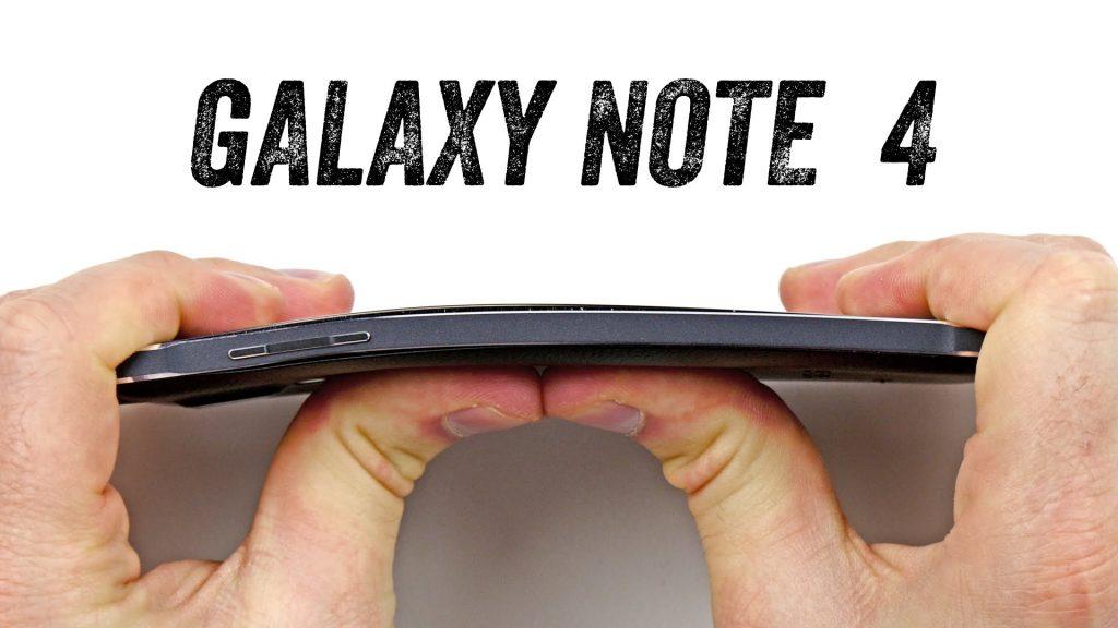 iPhone 6 & iPhone 6 Plus beliebter als Samsung Galaxy Note 4 in Süd-Korea
