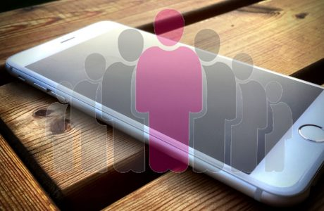 Telekom erhöht iPhone 6 Preise: Apple iPhone wird teurer! 3