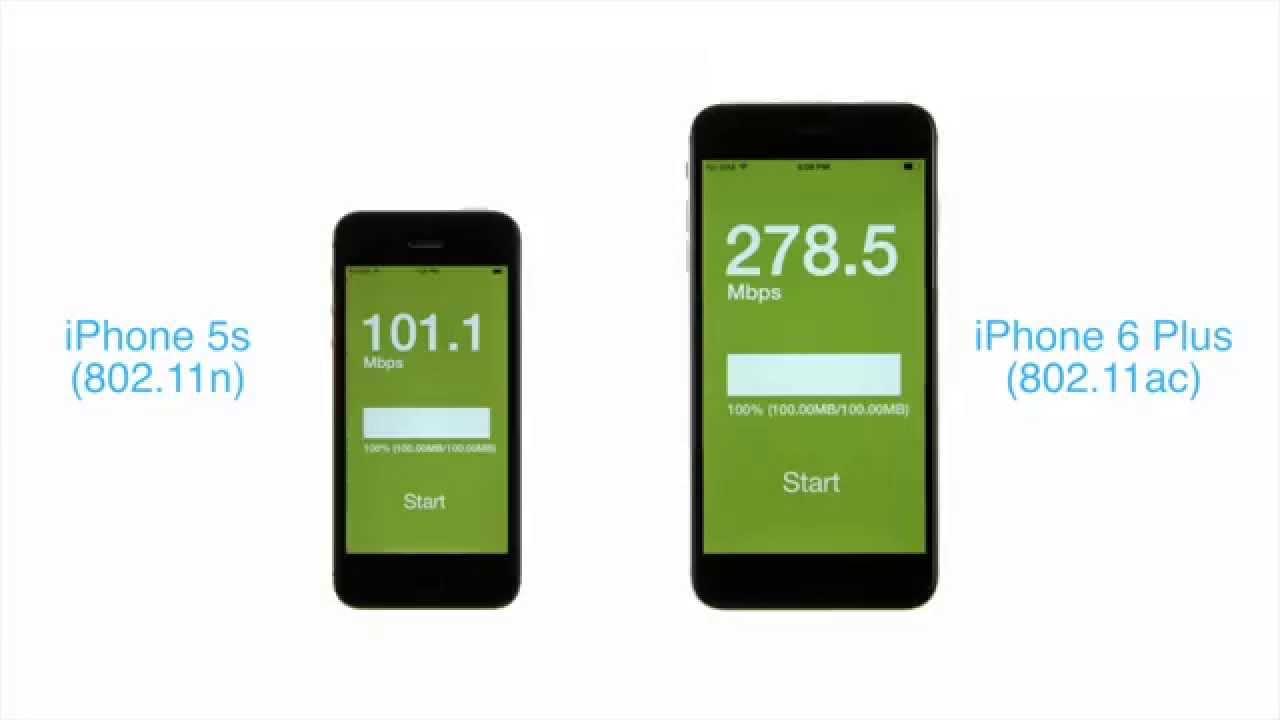 Iphone In Raten Kaufen