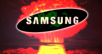 apple-atomkrieg-android-samsung